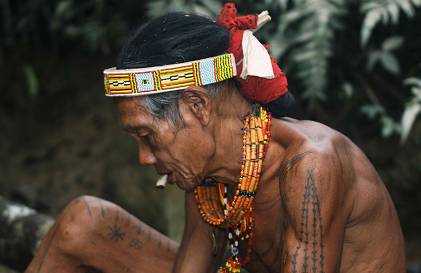 Trek Et Circuit Indon 233 Sie Agence De Voyage Locale En