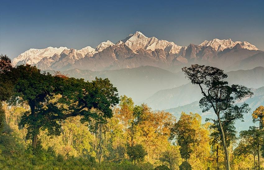"""Résultat de recherche d'images pour """"bhoutan"""""""