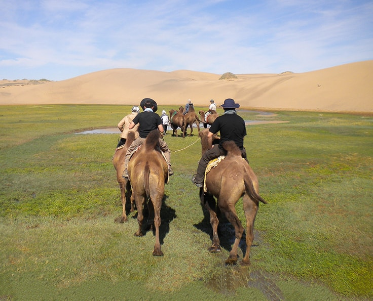 partir-en-mongolie