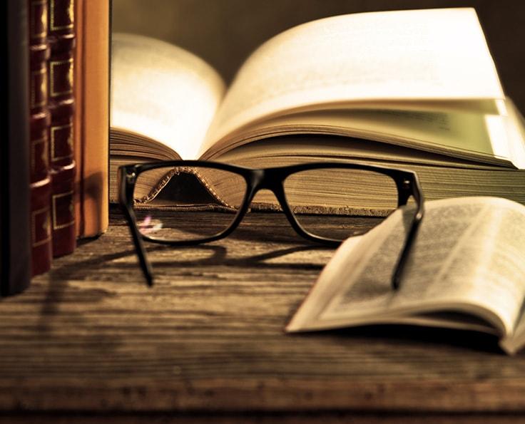 Que lire et regarder avant de partir ?