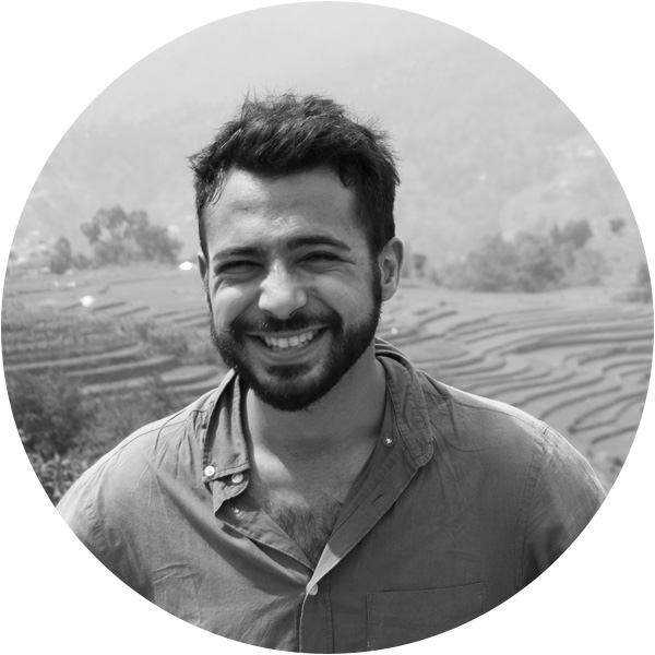 Nepal Travel Expert